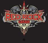 Red Rock Garage | St. George, Utah